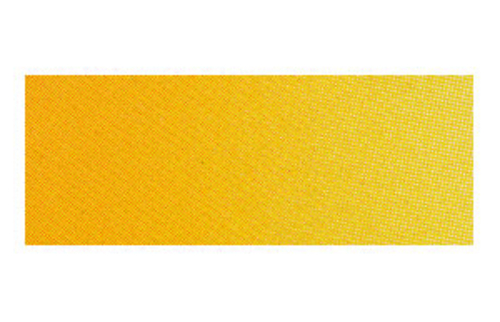 ホルベイン 透明水彩2号(5ml) W043カドミウムイエローディープ