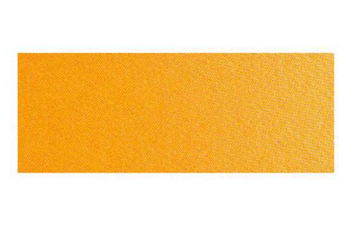 ホルベイン 透明水彩2号(5ml) W044カドミウムイエローオレンジ