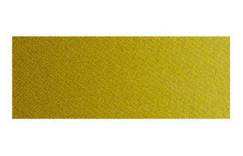 ホルベイン 透明水彩2号(5ml) W046グリニッシュイエロー