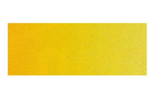 ホルベイン 透明水彩2号(5ml) W048ガンボージノーバ