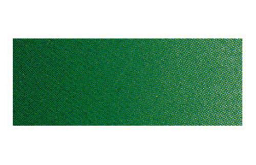 ホルベイン 透明水彩2号(5ml) W061ビリジャンヒュー