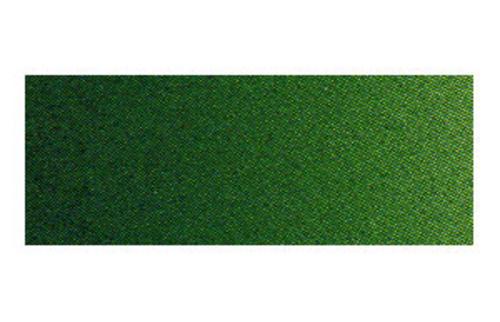 ホルベイン 透明水彩2号(5ml) W062フーカスグリーン