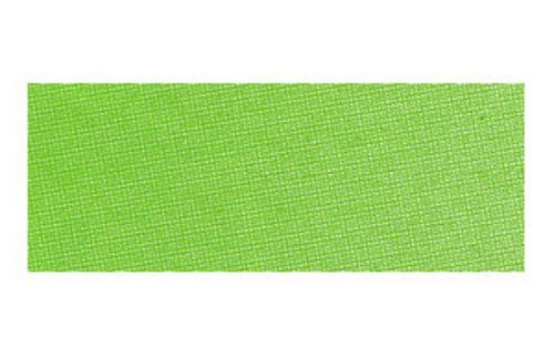 ホルベイン 透明水彩2号(5ml) W071コンポーズグリーン