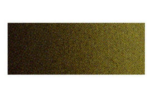 ホルベイン 透明水彩2号(5ml) W074オリーブグリーン