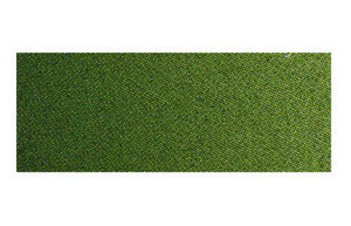 ホルベイン 透明水彩2号(5ml) W075サップグリーン