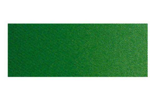 ホルベイン 透明水彩2号(5ml) W078バンブーグリーン