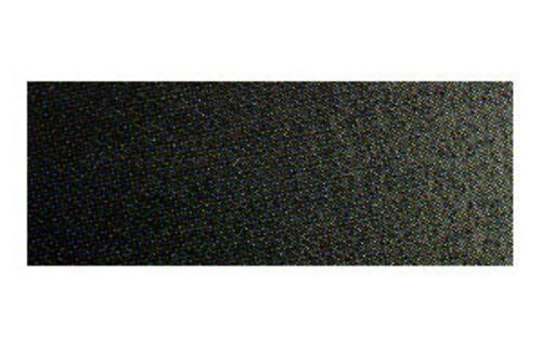 ホルベイン 透明水彩2号(5ml) W079シャドーグリーン