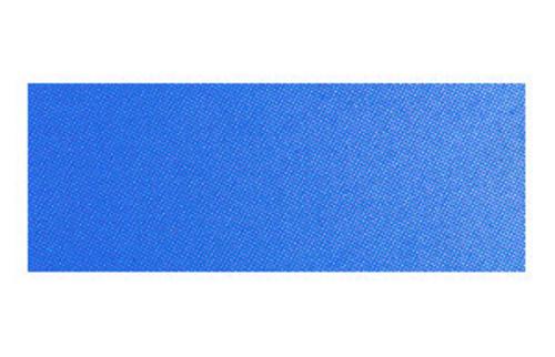 ホルベイン 透明水彩2号(5ml) W090コバルトブルー