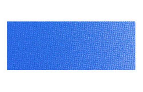 ホルベイン 透明水彩2号(5ml) W093ウルトラマリンライト