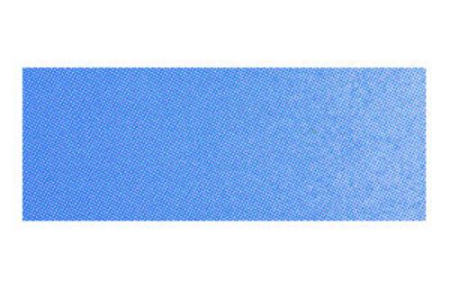 ホルベイン 透明水彩2号(5ml) W095バヂターブルー
