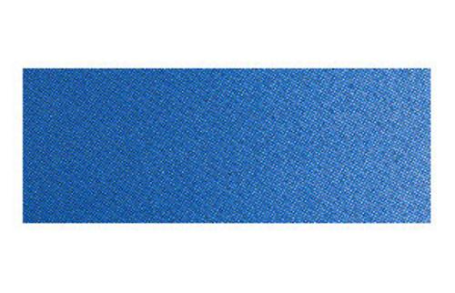 ホルベイン 透明水彩2号(5ml) W096コンポーズブルー