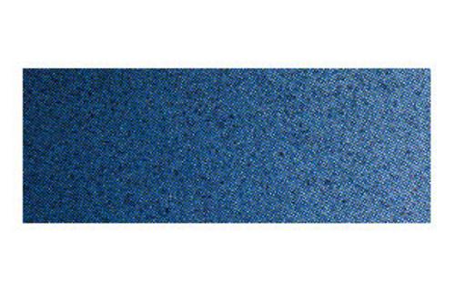 ホルベイン 透明水彩2号(5ml) W102マリンブルー