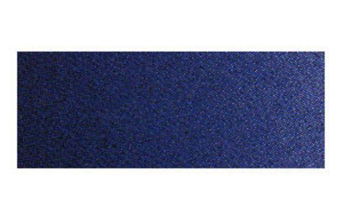 ホルベイン 透明水彩2号(5ml) W103ロイヤルブルー