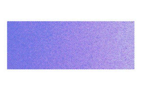 ホルベイン 透明水彩2号(5ml) W110コバルトバイオレットライト