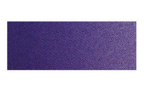 ホルベイン 透明水彩2号(5ml) W112ミネラルバイオレット