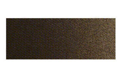 ホルベイン 透明水彩2号(5ml) W113マースバイオレット