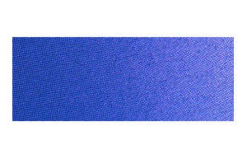 ホルベイン 透明水彩2号(5ml) W115パーマネントバイオレット