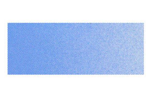 ホルベイン 透明水彩2号(5ml) W116ラベンダー
