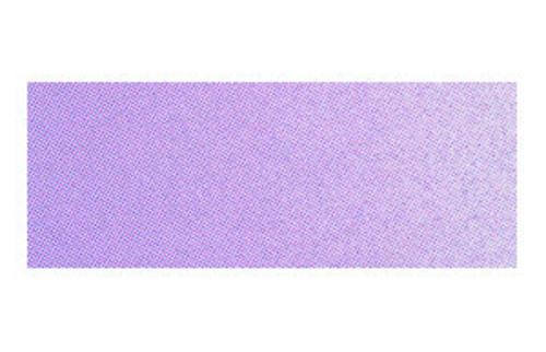 ホルベイン 透明水彩2号(5ml) W117ライラック