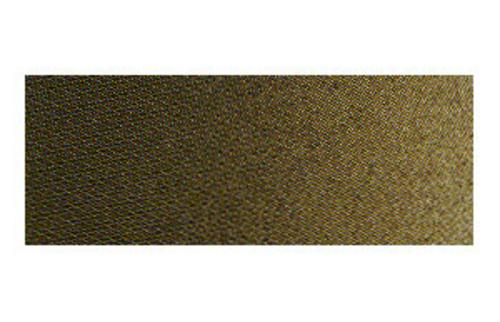 ホルベイン 透明水彩2号(5ml) W129アンバー