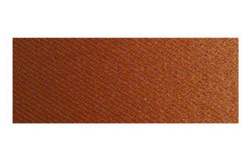 ホルベイン 透明水彩2号(5ml) W130ライトレッド