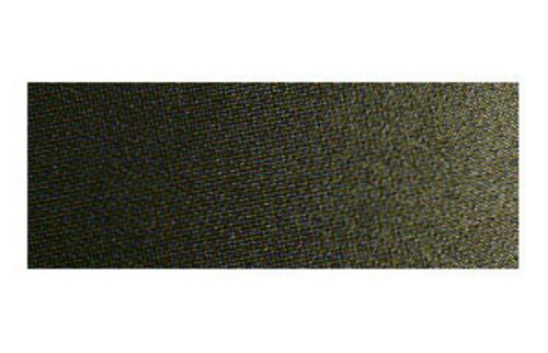 ホルベイン 透明水彩2号(5ml) W136セピア