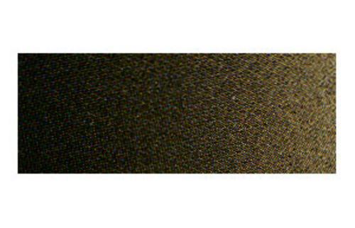 ホルベイン 透明水彩2号(5ml) W139バンダイキブラウン