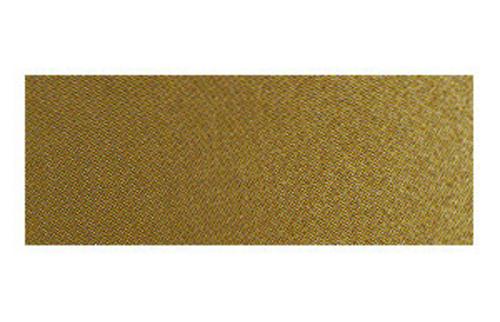 ホルベイン 透明水彩2号(5ml) W151イエローグレイ