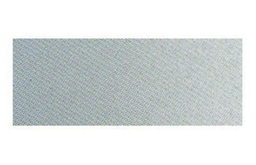 ホルベイン 透明水彩2号(5ml) W153グレイオブグレイ