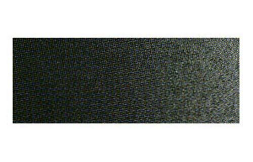 ホルベイン 透明水彩2号(5ml) W157ニュートラルチント