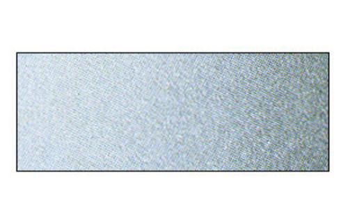 ホルベイン 透明水彩2号(5ml) W002チャイニーズホワイト