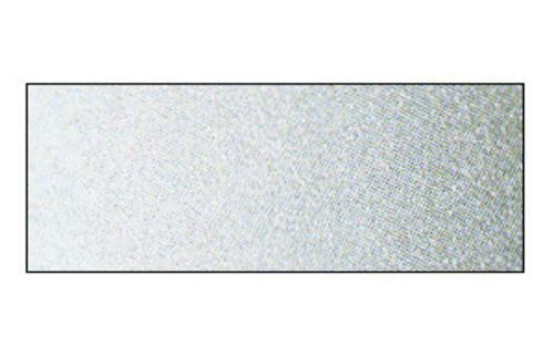 ホルベイン 透明水彩2号(5ml) W003チタニウムホワイト(オペークホワイト)