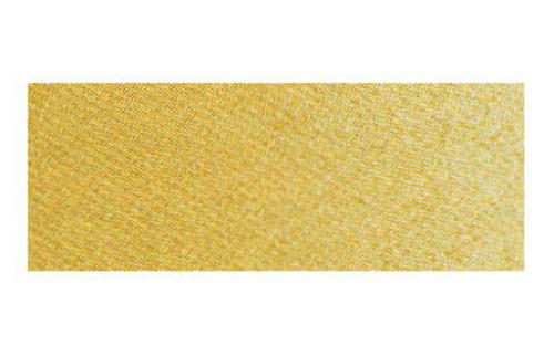 ホルベイン 透明水彩2号(5ml) W190ゴールド