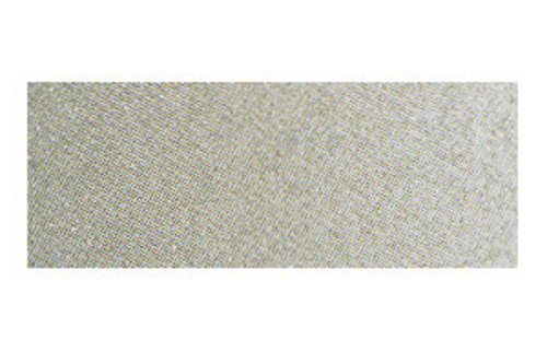 ホルベイン 透明水彩2号(5ml) W191シルバー