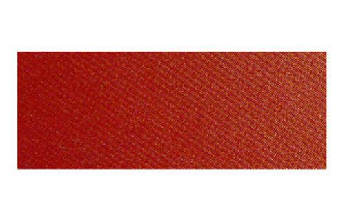 ホルベイン 透明水彩5号(15ml) W217カドミウムレッドパープル