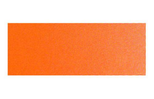 ホルベイン 透明水彩5号(15ml) W219バーミリオンヒュー