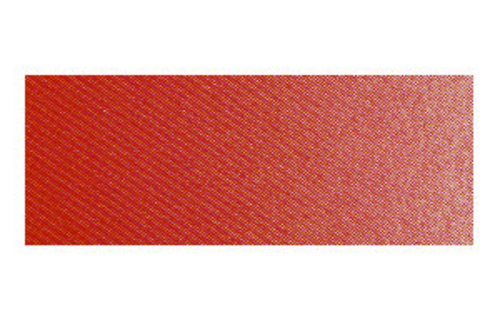 ホルベイン 透明水彩5号(15ml) W227キナクリドンスカーレット(チェリーレッド)