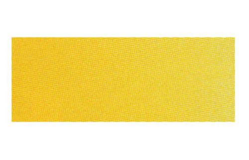 ホルベイン 透明水彩5号(15ml) W230ネイプルスイエロー