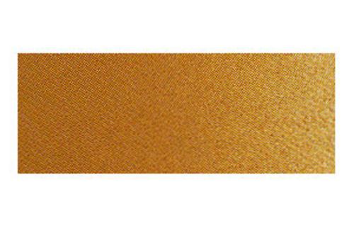ホルベイン 透明水彩5号(15ml) W234イエローオーカー