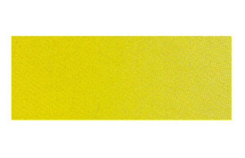ホルベイン 透明水彩5号(15ml) W235パーマネントイエローレモン