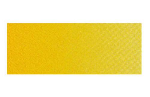 ホルベイン 透明水彩5号(15ml) W237パーマネントイエローディープ