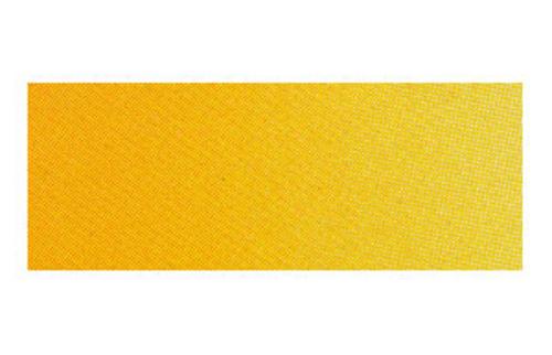 ホルベイン 透明水彩5号(15ml) W243カドミウムイエローディープ