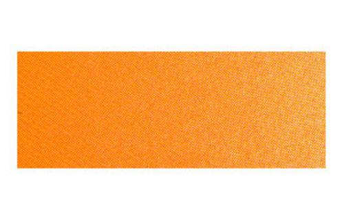 ホルベイン 透明水彩5号(15ml) W247ブリリアントオレンジ