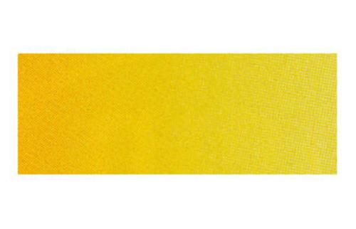 ホルベイン 透明水彩5号(15ml) W248ガンボージノーバ