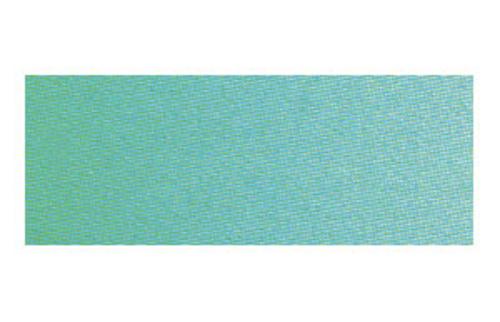 ホルベイン 透明水彩5号(15ml) W263コバルトグリーン