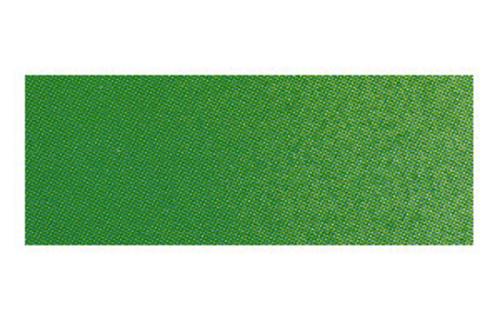 ホルベイン 透明水彩5号(15ml) W264エメラルドグリーンノーバ