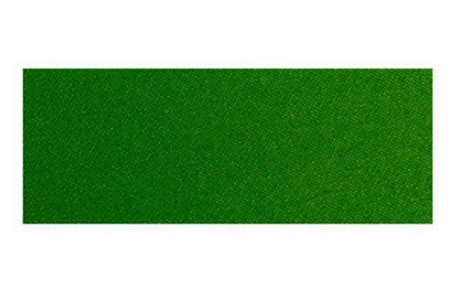 ホルベイン 透明水彩5号(15ml) W267パーマネントグリーンNo.2