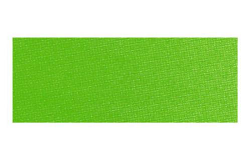 ホルベイン 透明水彩5号(15ml) W269カドミウムグリーンペール