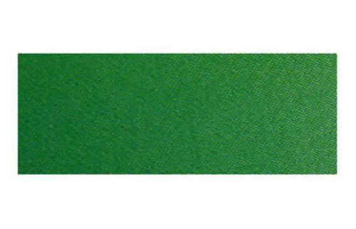 ホルベイン 透明水彩5号(15ml) W270カドミウムグリーンディープ