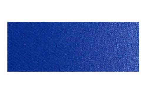 ホルベイン 透明水彩5号(15ml) W291コバルトブルーヒュー